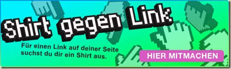 start-tab-shirt4link