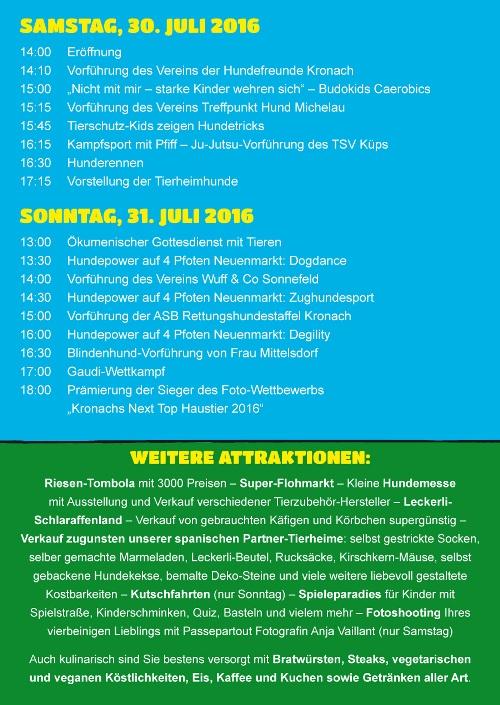 Kopie von Flyer Tierheimfest 2016, Rueckseite